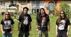 List of Hirax songs - listen online on your phone or tablet.