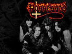 Possessed Holy Hell Live Sd 86-Aby listen online for free.