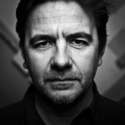 Laurent Garnier Madness listen online for free.