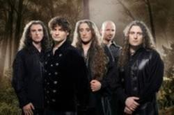 Besides Sheck Wes music, we recommend you to listen online Rhapsody Of Fire songs.