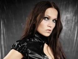 Besides Sheck Wes music, we recommend you to listen online Tarja songs.
