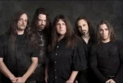 Besides DJ Snake music, we recommend you to listen online Symphony X songs.