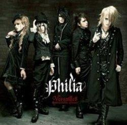 Besides DJ Snake music, we recommend you to listen online Versailles -Philharmonic Quintet- songs.