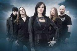 Besides DJ Snake music, we recommend you to listen online Xandria songs.