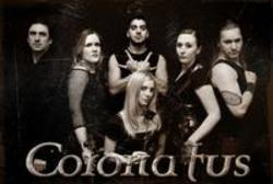 Besides DJ Snake music, we recommend you to listen online Coronatus songs.