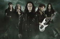 Besides Sage The Gemini music, we recommend you to listen online Luca Turilli's Rhapsody songs.