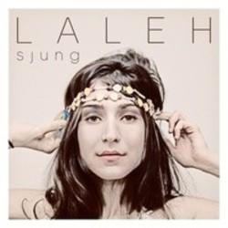Besides Mr. Belt music, we recommend you to listen online Laleh songs.
