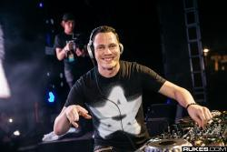 Listen to a new Tiesto song Jackie Chan (feat. Preme & Post Malone) for free.