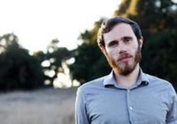 List of James Vincent Mcmorrow songs - listen online on your phone or tablet.