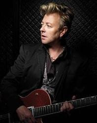 List of Brian Setzer songs - listen online on your phone or tablet.