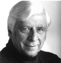 Besides Velvet music, we recommend you to listen online Elmer Bernstein songs.