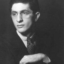 Besides Velvet music, we recommend you to listen online Bernard Herrmann songs.