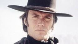 Besides Cast music, we recommend you to listen online Clint Eastwood songs.