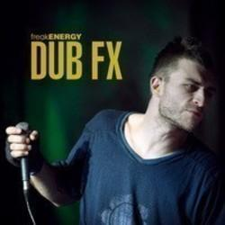 Besides Simple Plan music, we recommend you to listen online Dub FX songs.