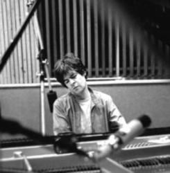 Besides Simple Plan music, we recommend you to listen online Jon Brion songs.