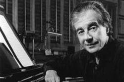 Besides Simple Plan music, we recommend you to listen online Lalo Schifrin songs.