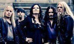 Besides Mac Miller music, we recommend you to listen online Nightwish songs.