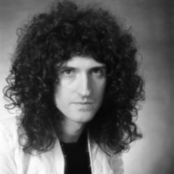 Besides Lil Baby & Gunna music, we recommend you to listen online Brian May songs.