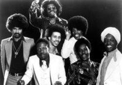 Besides Lil Baby & Gunna music, we recommend you to listen online Ohio Players songs.