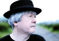 Besides Lil Baby & Gunna music, we recommend you to listen online Keiichi Suzuki songs.