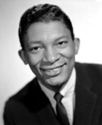 Besides Beheaded music, we recommend you to listen online Johnny Hartman songs.