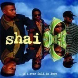 Besides Beheaded music, we recommend you to listen online Shai songs.