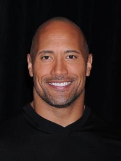 Besides Toni Braxton music, we recommend you to listen online Dwayne Johnson songs.