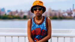 Besides Taylor Swift music, we recommend you to listen online DeJ Loaf songs.