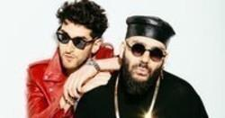Chromeo Jealous (I Ain't With It) listen online for free.