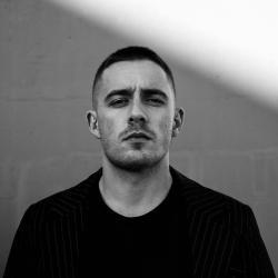 Besides C-BooL music, we recommend you to listen online Dermot Kennedy songs.