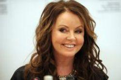 List of Sarah Brightman songs - listen online on your phone or tablet.