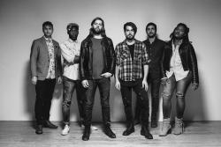 Besides Lil Baby music, we recommend you to listen online Welshly Arms songs.
