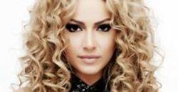 Besides St. Lucia music, we recommend you to listen online Hadise songs.