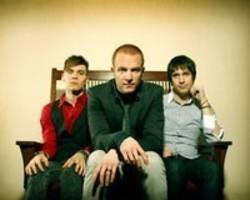 Besides St. Lucia music, we recommend you to listen online Eve 6 songs.