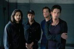 Besides St. Lucia music, we recommend you to listen online Audioslave songs.