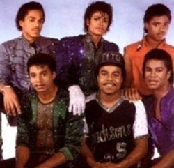 Besides St. Lucia music, we recommend you to listen online The Jacksons songs.