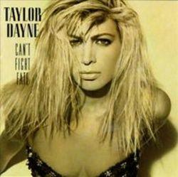 Besides St. Lucia music, we recommend you to listen online Taylor Dayne songs.