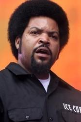 List of Ice Cube songs - listen online on your phone or tablet.