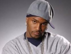 List of Cam'ron songs - listen online on your phone or tablet.