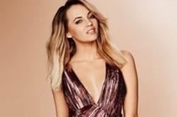 List of Samantha Jade songs - listen online on your phone or tablet.