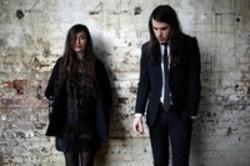 Besides Ian Burlak music, we recommend you to listen online Cults songs.