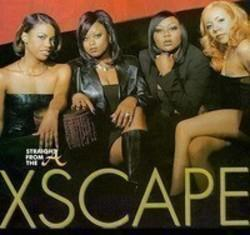 Besides Ian Burlak music, we recommend you to listen online Xscape songs.