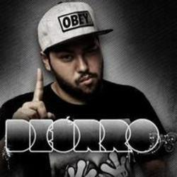 Besides Toni Braxton music, we recommend you to listen online Deorro songs.
