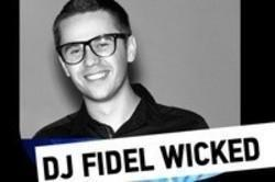 List of Fidel Wicked songs - listen online on your phone or tablet.