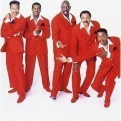 Besides Fabelhaft music, we recommend you to listen online The Temptations songs.