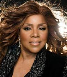 Besides Fabelhaft music, we recommend you to listen online Gloria Gaynor songs.