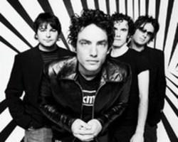 Besides Fabelhaft music, we recommend you to listen online The Wallflowers songs.