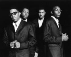 Besides Fabelhaft music, we recommend you to listen online Blackstreet songs.