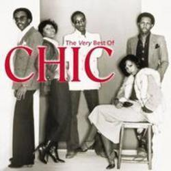 Besides Fabelhaft music, we recommend you to listen online Chic songs.