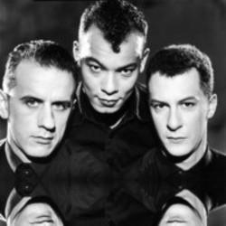 Besides Fabelhaft music, we recommend you to listen online Fine Young Cannibals songs.
